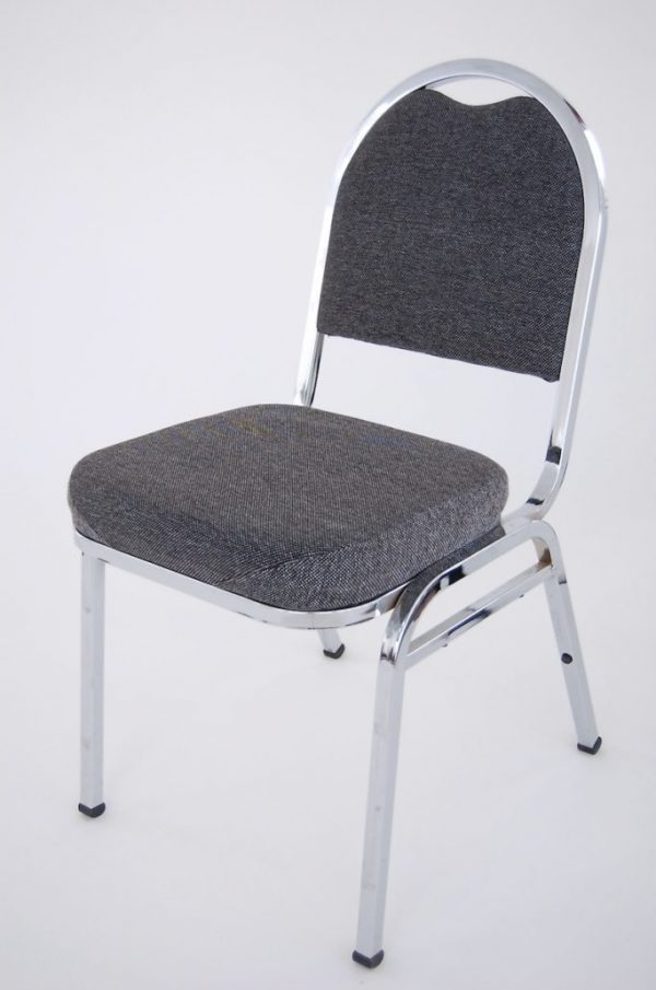 gallery/conference-chair-chrome-gray-padded-683x1030