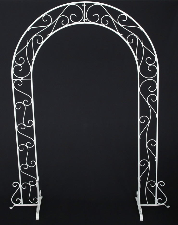gallery/white-metal-wedding-arch